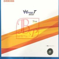 harga (resmi) Evercoss Winner T Compo - A74e - 1/8gb Tokopedia.com