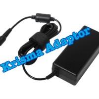 harga Adaptor Untuk Keyboard Roland E-60 Tokopedia.com