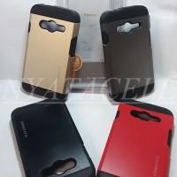 Spigen Slim Armor Case Samsung Galaxy V+ Plus