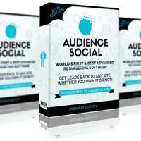 Audience Social