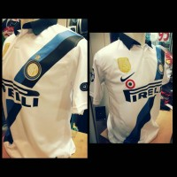 jersey retro intermilan 2011