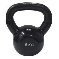 Kettlebell Stamina 6kg
