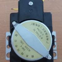Drain Motor Daewoo/LG (WMV-004A)/ Drain mesin cuci