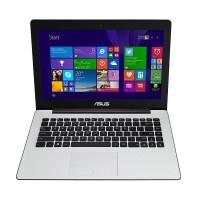 harga Laptop Asus X453MA WX217D Tokopedia.com