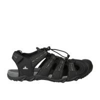 harga Sendal Eiger Original Semi Sepatu Tokopedia.com