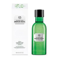 Jual The Body Shop Skincare: Diskon 10% DROPS OF YOUTH ESSENCE LOTION Murah