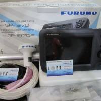 Furuno GP-1870 / GP-1870F