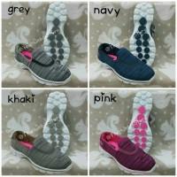 Sepatu Skechers Women Go Walk 3