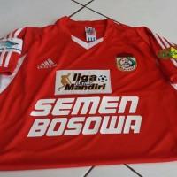 harga PSM Makassar Tokopedia.com