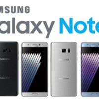 harga Samsung Galaxy NOTE 7 ram4/64gb NEW/SEGEL/ORI/BNIB 100% Tokopedia.com