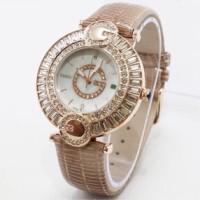 jam tangan wanita mewah Gucci syahrini