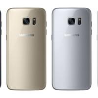 harga Samsung S7 Flat Tokopedia.com