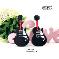 harga Flashdisk Gitar Listrik 8GB/ Gitar Elektrik / Karakter Unik Fancy Tokopedia.com