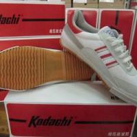 Sepatu Kodachi 8116 Ukuran Besar 44 dan 45