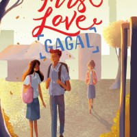 First Love Gagal - Mili Aresia & Lydia Putri