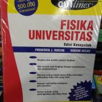 Harga fisika universitas asli | Pembandingharga.com