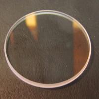 Lensa Kacamata -  Minus / Plus / Silinder ( dibawa 3 ) 8OBL