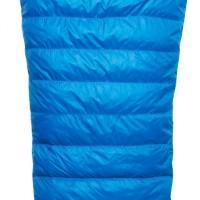 FJALLRAVEN Move With Bag / Sleeping bag