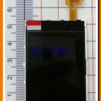 LCD NOKIA 5000 OC / 2700 / 2730 / 5130 / 5220 / 7100 / 7210S / C2-01