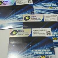 harga Perdana Xl Internet Kuota 10gb Free Telpon Ke Semua Operator Tokopedia.com