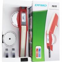 Label Maker Emboss Dymo 1610 GU6W