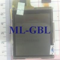 LCD NOKIA C3 205 X2-01 210 302 3230 6260 6630 6670 7610 E63 E71 E72 KW