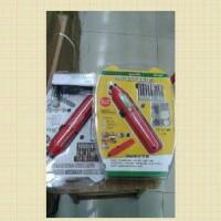 harga BOR PCB Mini drill Grinder 20 pcs 3,6V DC. Tokopedia.com