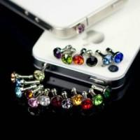 Diamond Dust Plug Universal-