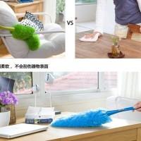 Kemoceng ABS FIBER,alat kebersihan,lap debu,membersihkan prabot rumah