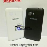 Tutup belakang Samsung Galaxy Young 2 New ORIGINAL