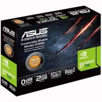 VGA ASUS GT710, 2 GB, DDR3