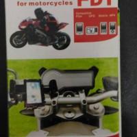 holder hp motor sport