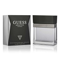 Guess Seductive Home For Men 100ml (100% Original)