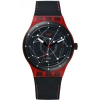 Swatch SISTEM RED SUTR400
