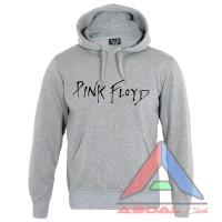 hoodie / sweater pink floyd