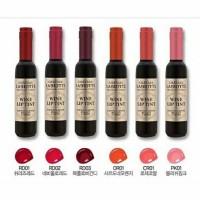 Chateau Labiotte Wine Lip Tint (40 pcs)