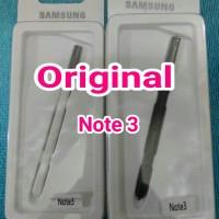 Stylus Stilus s pen / spen samsung galaxy Note 3 Note3 N9000 Original