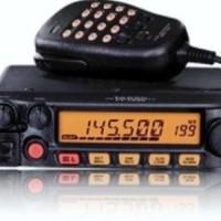 YAESU FT-1900 RIG, Maximum Power 80 Watt. Size Standard / Normal.