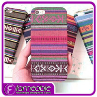 harga Ethnic Case Kain for Iphone Tokopedia.com
