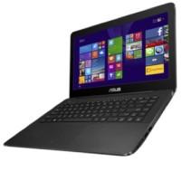 Laptop Asus X454YA amd A8 7410/4Gb/500Gb/14inch/Doa Original