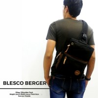 TAS/ TAS SELEMPANG/ PRIA/ GAMER/ ANDROID/ GAME/ GAMER/ HP/ IPHONE
