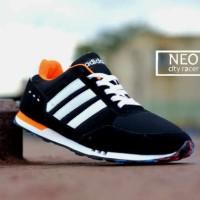 Harga Sepatu Adidas Keren Travelbon.com
