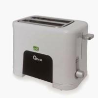 Bread Toaster Panggangan Roti Oxone-111