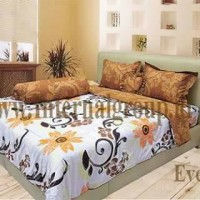 bedcover set internal uk 180rby EVELYN
