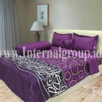 bedcover set internal uk 180rby FOSFOR