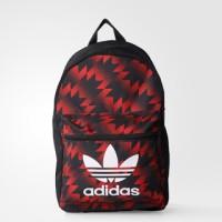 Tas Converse Backpack Adidas MUFC Manchester United original murah