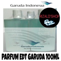 parfum garuda edt 100ml