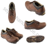 Sepatu Online Murah | Sepatu Keren | Sepatu Pria Humm3r CoC