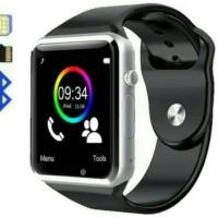 smartwatch like apple gsm blutoot