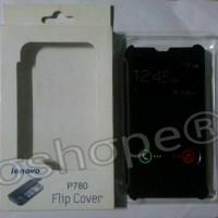 flip cover lenovo p780, case lenovo p780 , flipcover lenovo p780